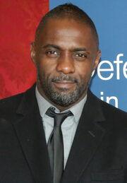 Idris Elba 2014.jpg