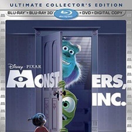 Monsters, Inc. 3D Blu-ray Combo Pack.jpg