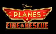 Planes2