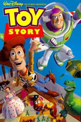 Toy Story .jpg