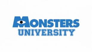 MonstersUniversity.png