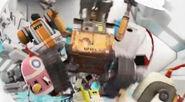 WALL-E 70 02
