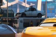 Cars-3-Apple-Crew
