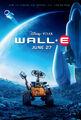 Title-walle2