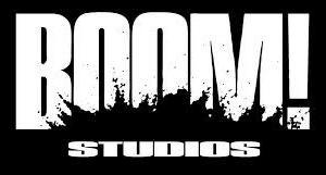 Boom! Studios logo.png