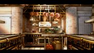 Ratatouille Concept art 528