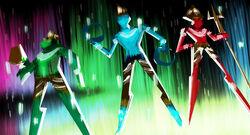 Sanjay's Super Team Concept Art 04.jpg
