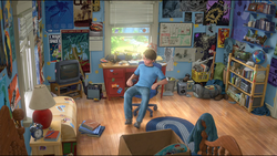 Andy's Room.png