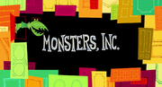 Monsters inc logo by ethancartoons-dbpqug6.png