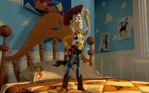 Woody 1.jpg