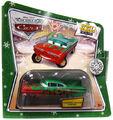 St-Christmas-cruiser-ramone