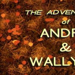 Andre&WallyB-titlecard.jpg