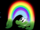 Day shows Night Rainbow.png