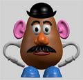 Mr.potatohead-front