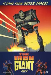 TheIronGiant-poster.jpg