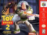 Toystory2nintendo64