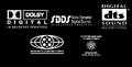 Dolby sdds dts mpaa iatse