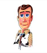 Woodyconceptart99