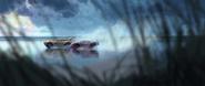 Cars 3 - Arte conceptual 01