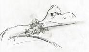 Good-Dinosaur-Spot-and-Arlo-Concept-Art