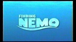 Gdzie_jest_Nemo?_-_polski_zwiastun