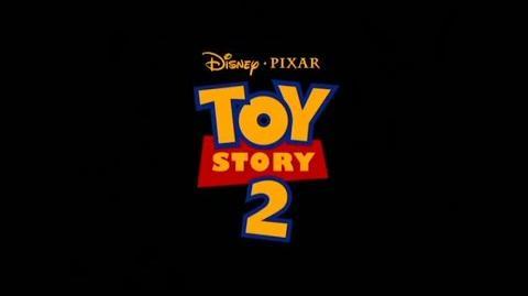 Toy Story 2 - Teaser Trailer-1