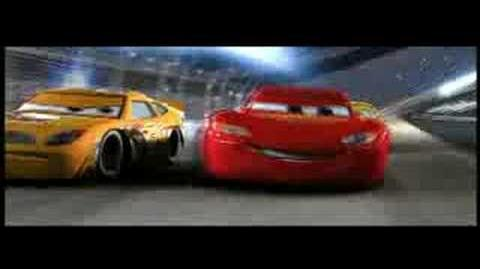 Rascal_Flatts_-_Life_is_a_Highway_-_Official_Video