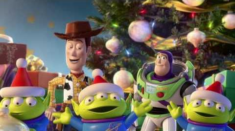 Toy_Story_3_Holiday_Greeting