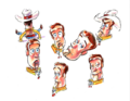 Woodyconceptart69