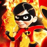 P-the-incredibles-sarah-vowell