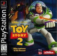 Toystory2playstation