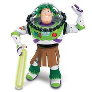 Disney-pixar-toy-story-exclusive-12-inch-talking-action-figure-hawaiian-vacation-buzz-lightyear-10 30775.1461109778.500.750
