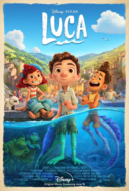 Luca Second Poster.jpg