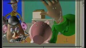 Animation_Glitches!_-_Toy_Story