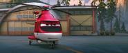 Planes-Fire-&-Rescue-16