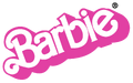 Barbie's Logo