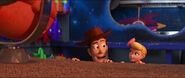 Toystory4-animationscreencaps.com-10599
