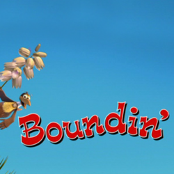 Boundin Main Page.png