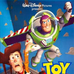 Toy story ver1 xlg.jpg