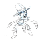 Woodyconceptart52