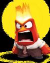 Anger Spoiler.png