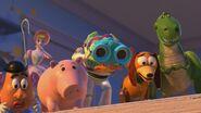 Toy-Story-2-disney-25299640-1280-720
