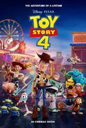Toy-Story-4-official-poster