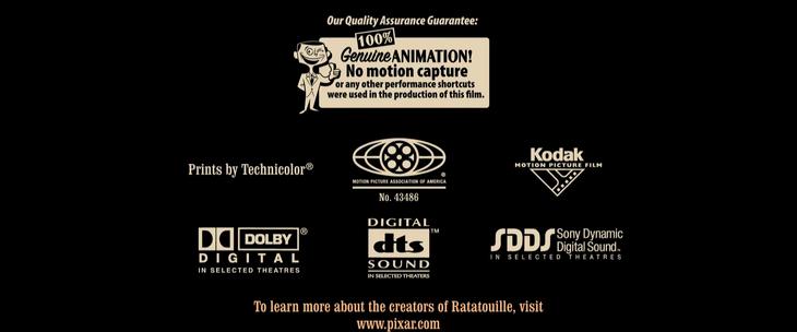 MPAA Ratatouille.png