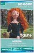 MeridaHeroesCard