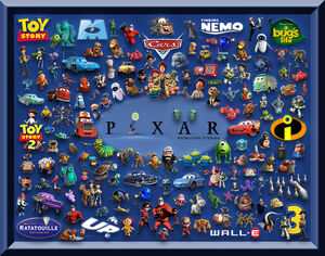 Pixar-Movies-and-Characters-toy-story-22923966-1008-792.jpg