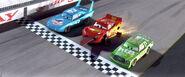 Cars-disneyscreencaps.com-955