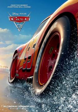 Cars 3 - Teaser Poster 2.png