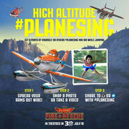 P2 HiAltPlanesing 01R1 samoloty 2 plik