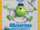 Monsters University Home Video